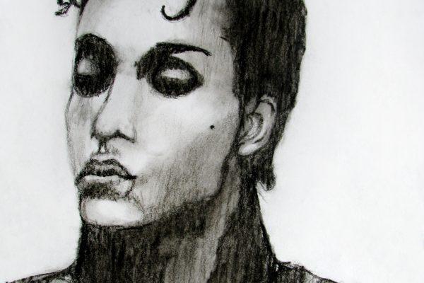 11. Prince