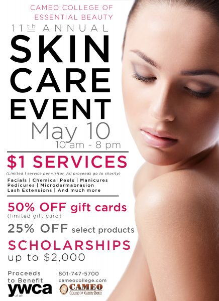 Skin-Care-Event-2017-Door-Poster-small