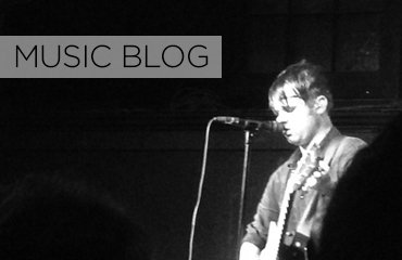 music blog loclyn
